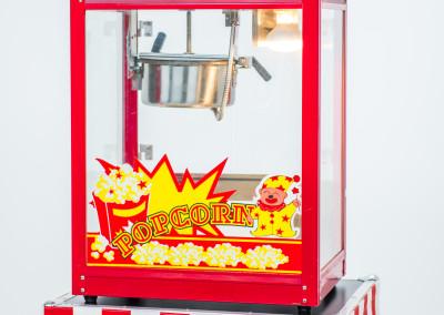 Popcorn-13