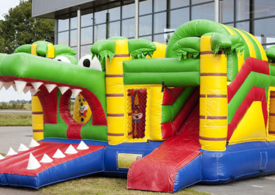 bouncer-multiplay-crocodile-940x652